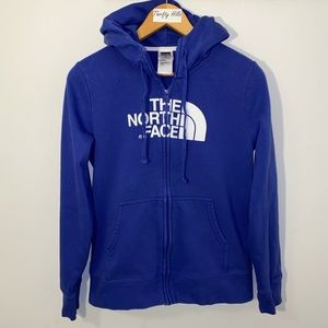 The North Face Women's Medium in great condition